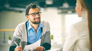 How To Do A Video Interview Nail These 4 Interview Questions To Land The Job