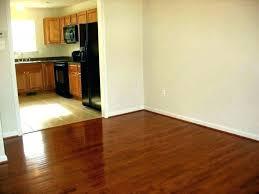 cost to install vinyl plank flooring vinyl plank ng interlocking pertaining to cost install tile attractive