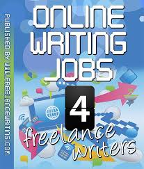 best online writing jobs ideas lance online our 50 page ebook online writing jobs for lance writers will help you