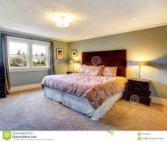Schlafzimmer Teppich Sisal Teppich Schlafzimmer
