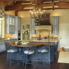 french country kitchen lighting fixtures. French Country Kitchen Lighting For Awesome Look Fixtures