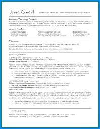Sample Undergraduate Resume Undergraduate Template Student Cv Template Student Nursing