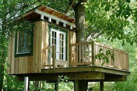 Modelo Simples E Fácil  Imagens  PinterestDiy Treehouses For Kids