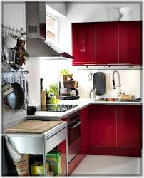 kitchen cabinet doors only design ideas merillat multi color cabinets all wood dark painted double small