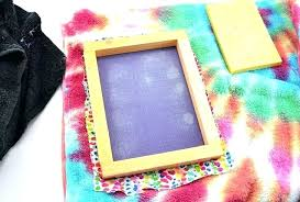 homemade paper picture frame ideas how to make a homemade picture frame turn that junk mail homemade paper picture frame ideas