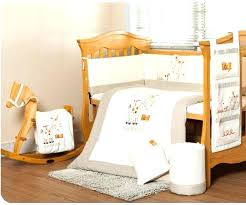 farm crib bedding farm baby bedding cotton baby bedding set farm crib bedding set for newborns