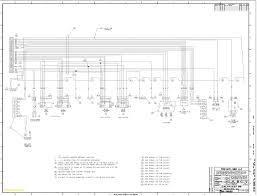 1977 ranchero wiring diagram wiring diagram meta 1977 ranchero wiring diagram
