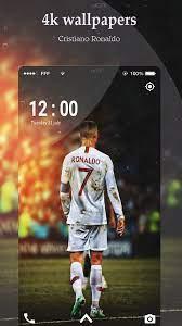 Cristiano Ronaldo Wallpapers Full HD ...