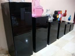 Display Stands For Art Display Stands For Art Display Stands For Art Objects Vuse 63