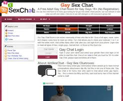 321 gay webcam chat boys