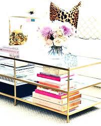 coffee table books fashion coffee table books great coffee table books best fashion coffee table coffee table books