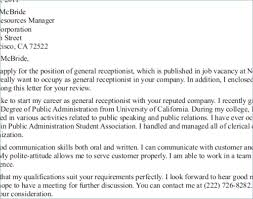 Monster Resume Service Review Elegant Resume Preparation Services