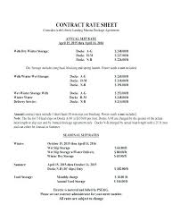 Consultant Contract Template Classy Freelance Consultant Contract Template Ltd Sample Consulting