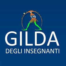 Risultati immagini per GILDA SCUOLA TORINO