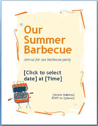 barbecue invitation template free free bbq invitation template party invitation free chalkboard bbq