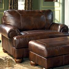 oversize leather recliner oversized chair oversize leather recliner