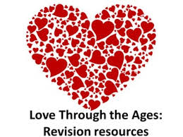 aqa love through the ages gatsby poetry essays by lismara  aqa love through the ages gatsby poetry essay plan and sample paragraphs barriers