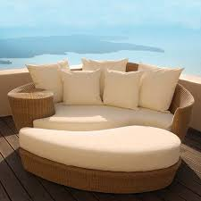 dune outdoor furniture. Dune Outdoor Furniture