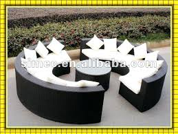 inexpensive outdoor furniture outdoor patio furniture sets