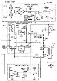 Proximity Switch Wiring Diagram