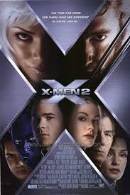 x men 2 watch online watch movies for in hd quality seehd ws