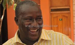 Get the kenya news updates, discussions and other. Kalembe Ndile Is Dead Capital News