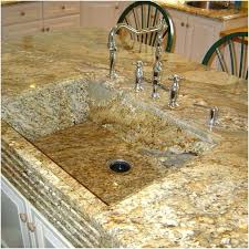 cost to replace kitchen sink how