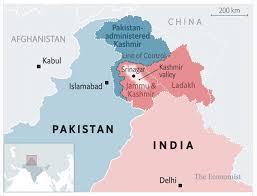 Project Himalaya India | India trek-travel security