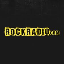 ROCKRADIO.COM | <b>rock music</b> for life