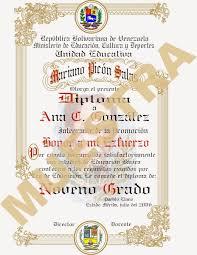 Plantillas Para Diplomas Redibujadas En Coreldraw Con Text