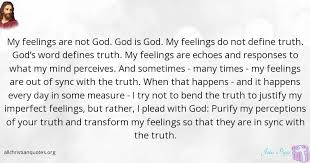 John Piper Quotes Cool John Piper Quote About Feelings Toleration Others All