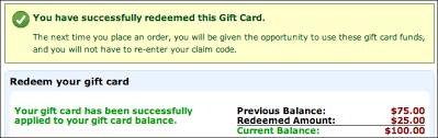 amazon gift card code generator proof giftcardgeneratorzone