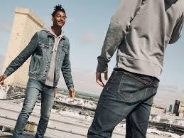 madewell men s size chart madewell just launched its first collection for men we