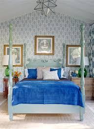 Bedroom Design : Awesome Bedroom Furniture Ideas Designer Bedrooms ...