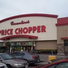 cosentino s price chopper 11 photos 13 reviews grocery
