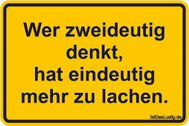 Pin Von Liv Auf Bruh Zweideutige Sprüche Sprüche Zitate Und