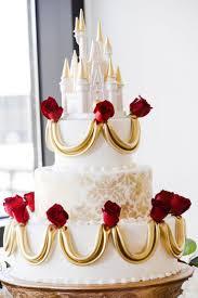 Best 25 Fantasy Cake Ideas On Pinterest Pastel Cakes Cake