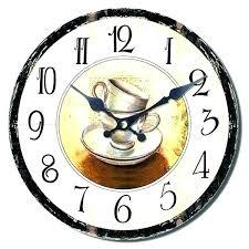 cool wall clocks uk unusual kitchen wall clocks unusual wall clocks wall clocks for kitchen beautiful