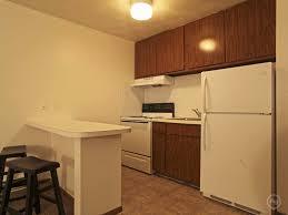 ... Ohio Source · Unique One Bedroom Apartments Toled On One Bedroom  Apartments Toledo