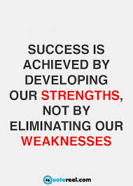 Quotes About Being Successful Extraordinary 48 Quotes About Success Quotation Pinterest Strength