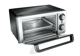 oster toaster oster designed for life convection toaster oven oster toaster oven tssttvcg04 reviews oster toaster convection toaster oven