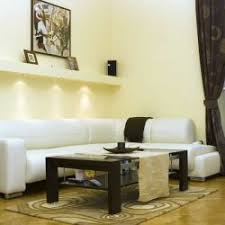 dining room flooring options uk. lrs flooring dining room options uk