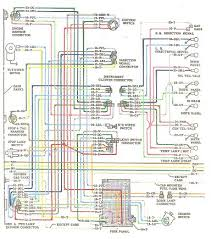 bmw k1200gt wiring diagram on bmw images free download wiring E46 Stereo Wiring Harness bmw k1200gt wiring diagram 7 bmw stereo wiring harness e30 engine harness diagram bmw e46 radio wiring harness