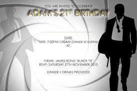 elegant 21st birthday invitation cards 90 for your card picture images with 21st birthday invitation cards