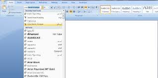how to write ms type urdu in windows 7 umair aslam