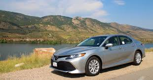 Toyota Dealership in Fort Collins Colorado | Pedersen Toyota