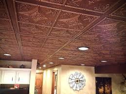 Cheap Decorative Ceiling Tiles Faux Ceiling Tiles 111001001100100c111001001100100a1100100b1100100cdb1100100d991100100f1100100b1100100e Tin Art Tile 77