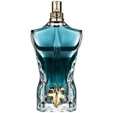 <b>Jean Paul Gaultier</b> | <b>Le</b> Beau Eau de Toilette for him | The Perfume ...