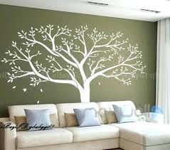chandelier wall decal target target wall decals family wall decals target wall decal tree wall chandelier wall decal target