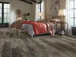 L Floorte Vinyl Flooring